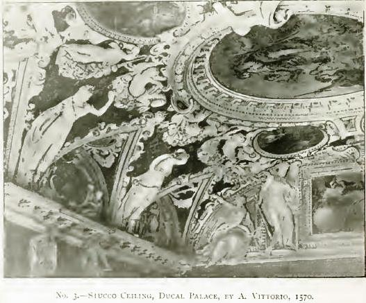 Cimabue's Celebrated Madonna